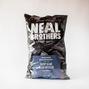 Neal Brothers Tortilla Chips Organic Blue 300g GF